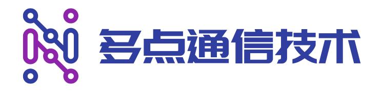 电销卡,电销卡联盟网-杭州电销卡高频通话不封号