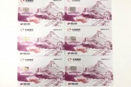虚拟运营商珠海电销卡