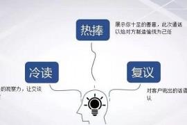 杭州电销卡已经提交白名单