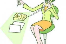 北京电销卡承接成规行业